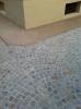 Cemento colorato - via delle Rose-Bologna_1