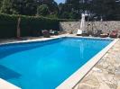 piscina _1