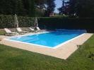 Via Monte Sole - Rastignano (BO)_1