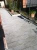 Gaya grey - Via delle Tofane 13 Bologna_3